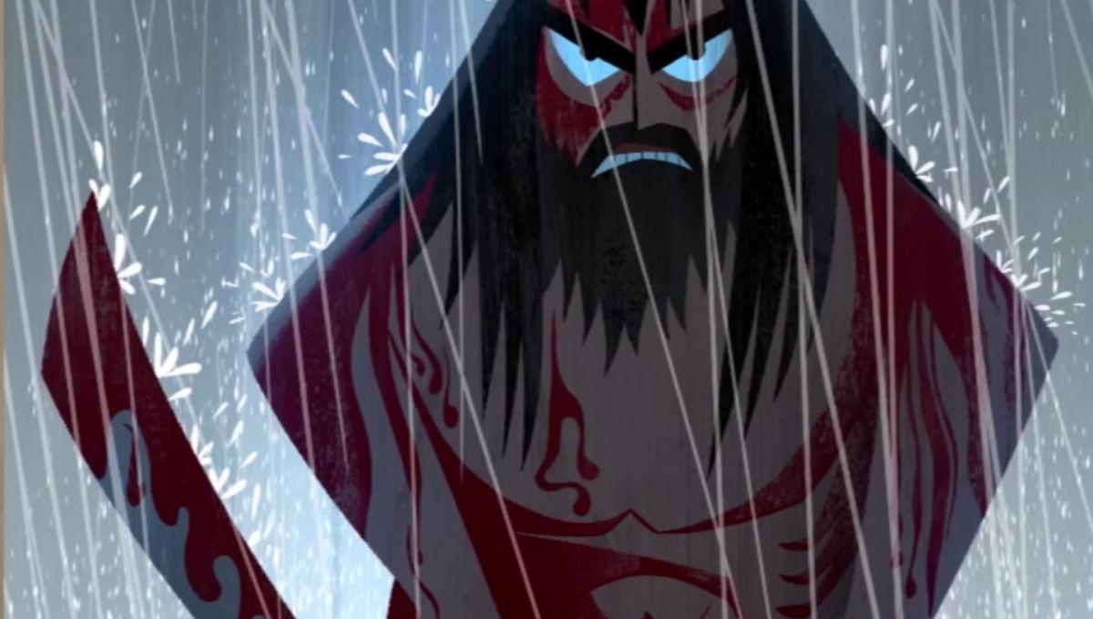 samuraijackseason5.jpg