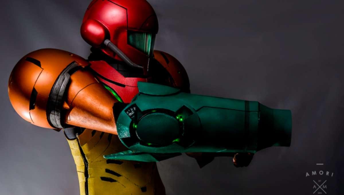 Samus+cosplay+3.png
