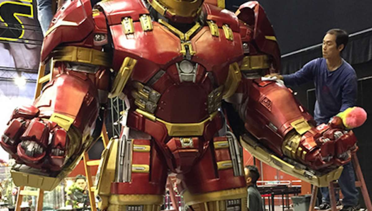 screen-shot-2014-12-18-at-10-17-55-pm-hot-toys-avengers-2-age-of-ultron-figures-revealed.png