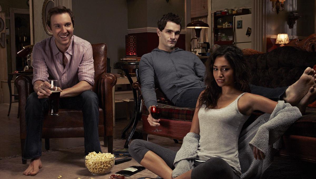 season2_cast.jpg