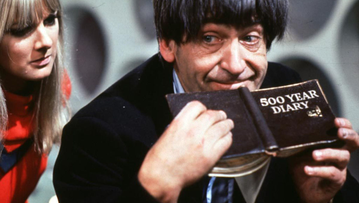 second-doctor-patrick-troughton.jpg