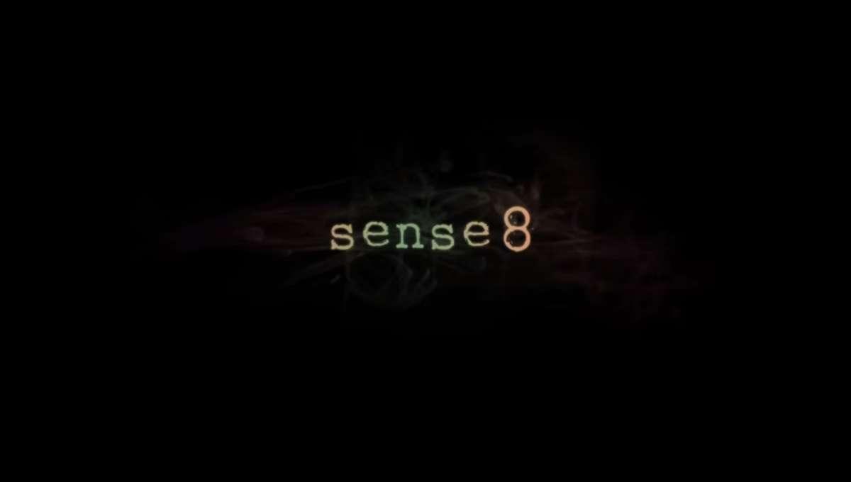 Sense8title.png