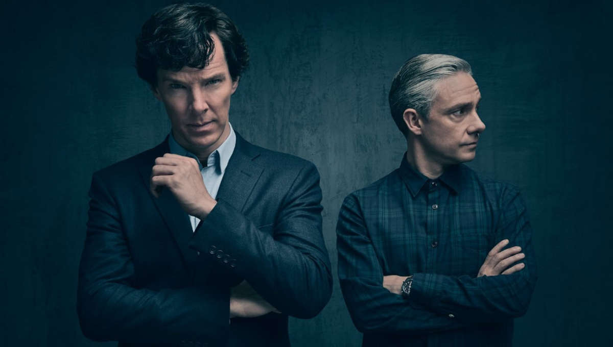 Sherlock-Season-4-Featured-10262016.jpg