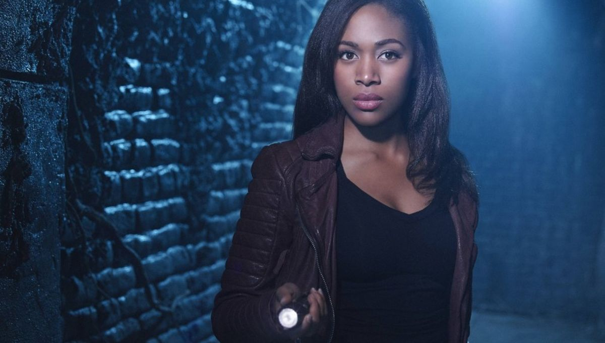 sleepyhollow_s2_gallery_nicolebeharie_article_story_large.jpg