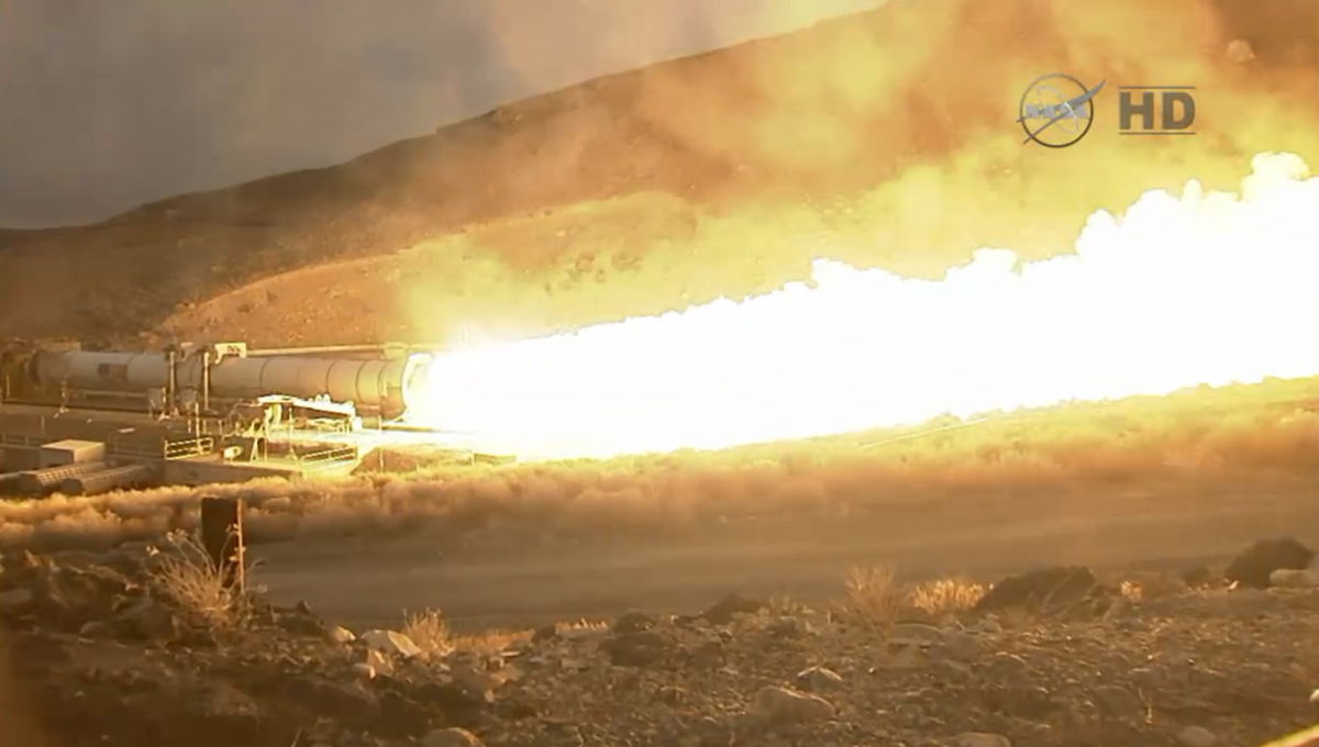 sls-booster-test-firing-3.jpg