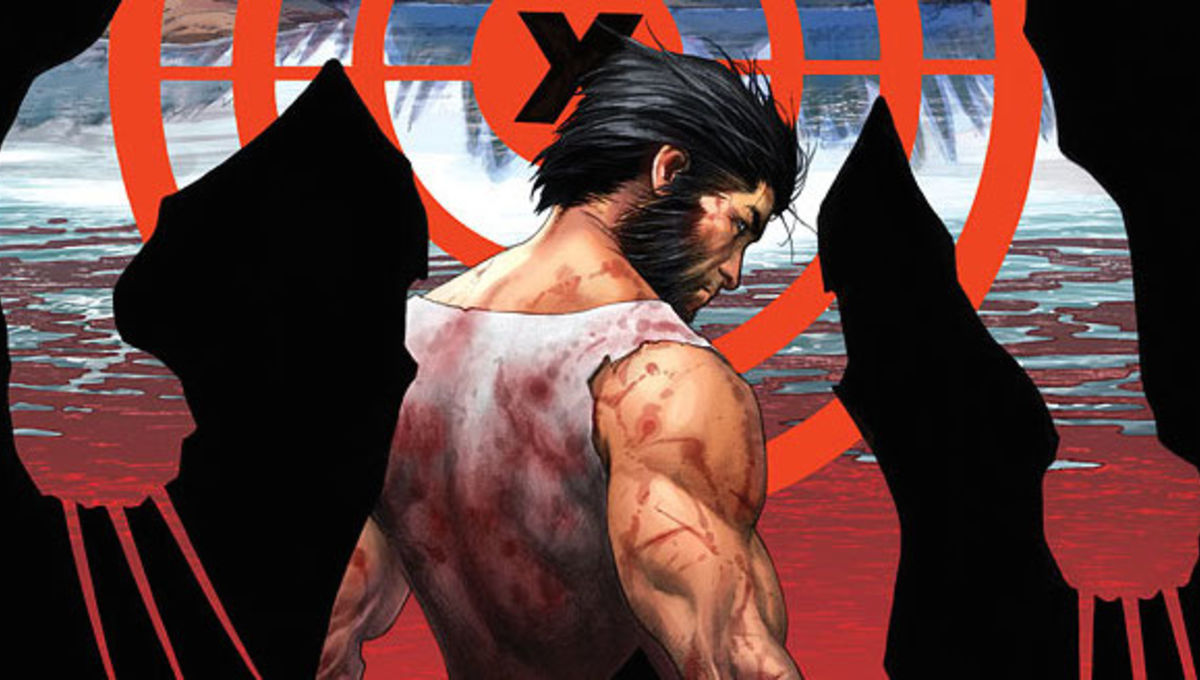 small2014-Death-of-Wolverine-Cover_1000x659.jpg