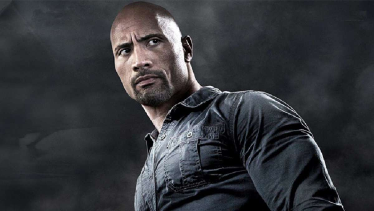 Snitch_Dwayne_Johnson.jpg