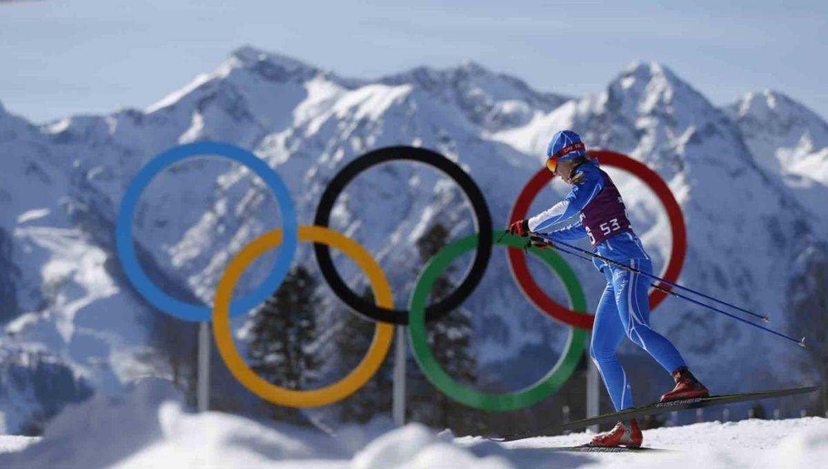 sochi-olympics-facebook.jpg