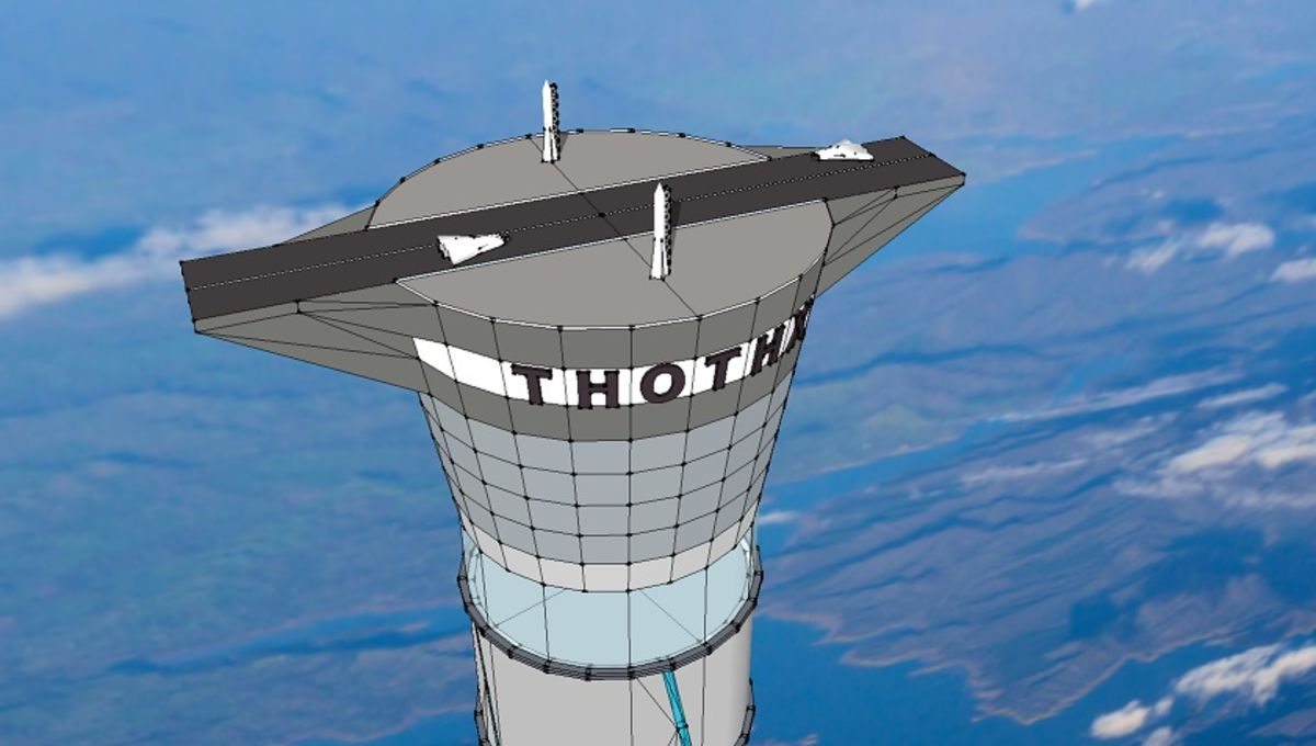 space-elevator-close-up.jpg