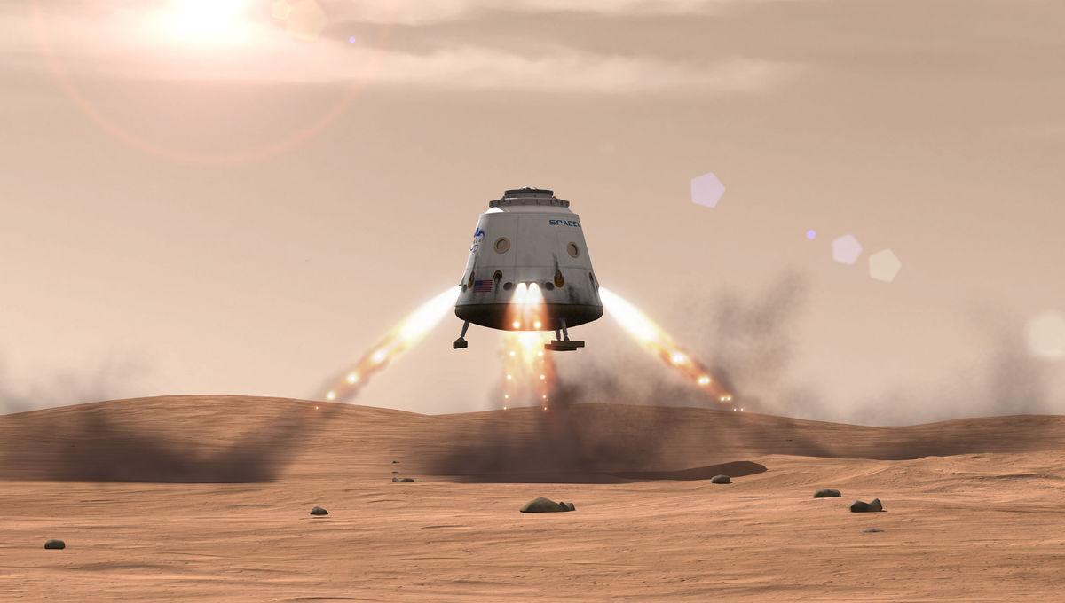 spacex-dragon-mars-landing.jpg