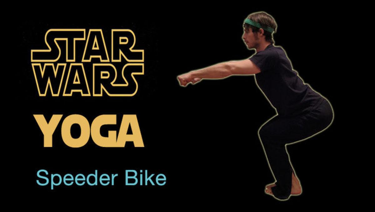speeder_bike.jpg