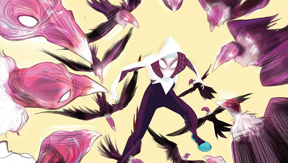 Spider-Gwen-2-cover.jpg