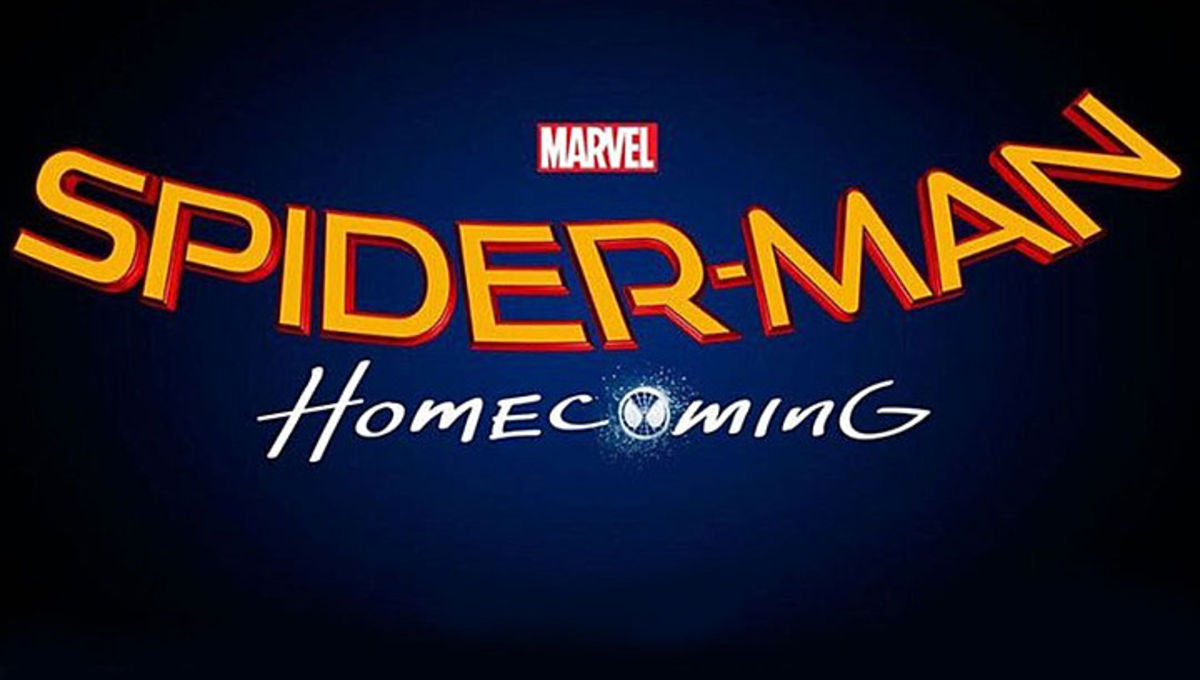spider-man-homecoming-logo-pic.jpg