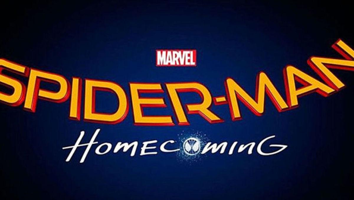 spider-man-homecoming-logo-pic_0.jpg