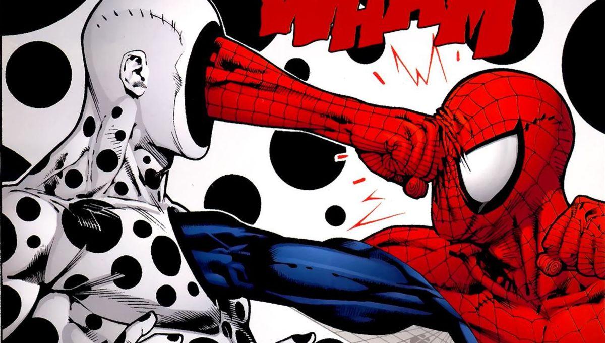 spider-man-portal-punch.jpg