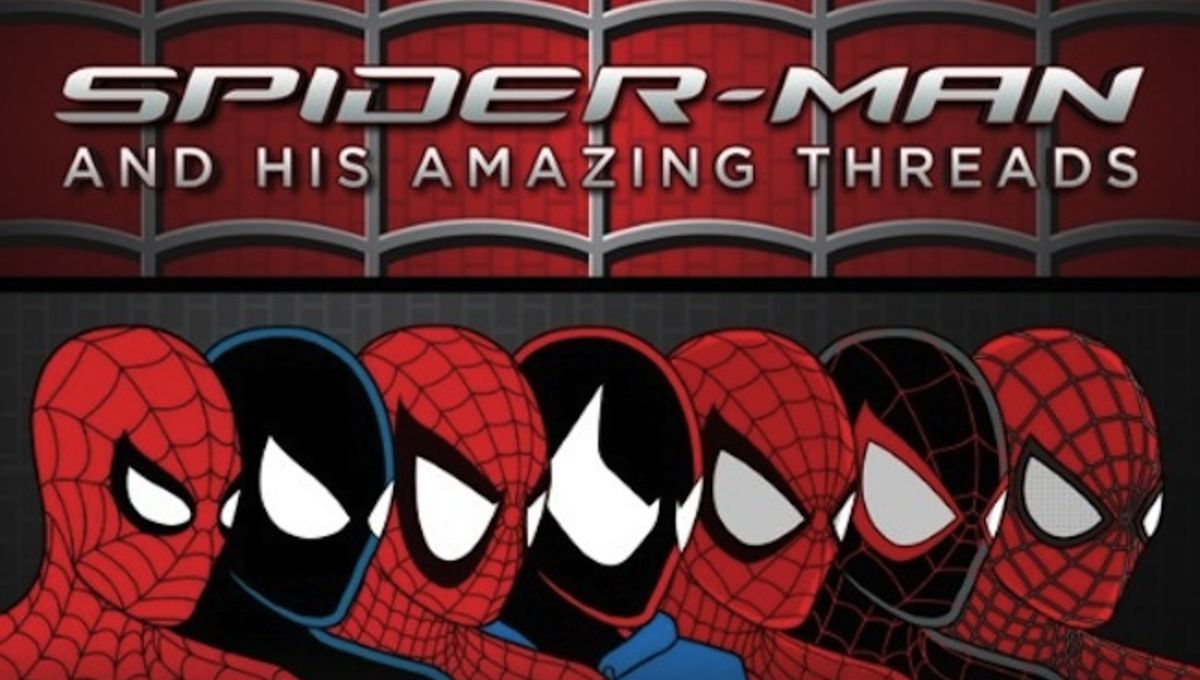 spider-man-suit-evolution.jpg