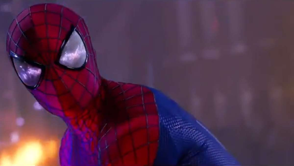 spider-man-superbowl.png