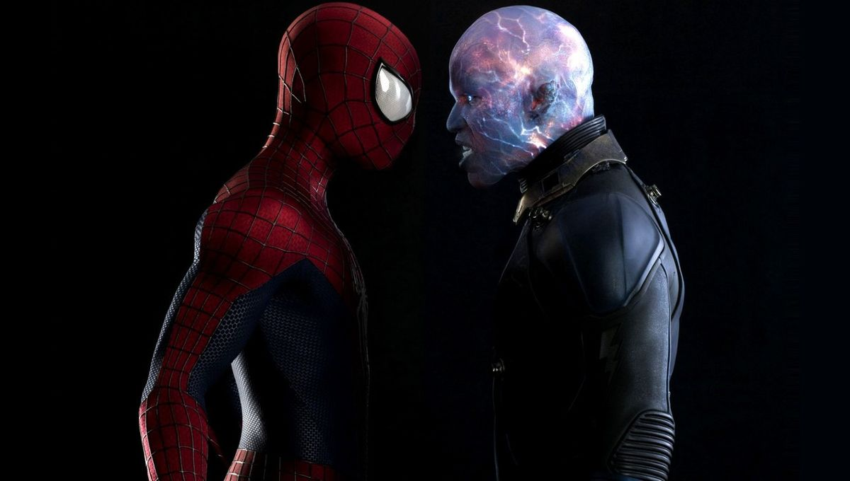 spider-man-vs-electro-the-amazing-spiderman-2-16763.jpg