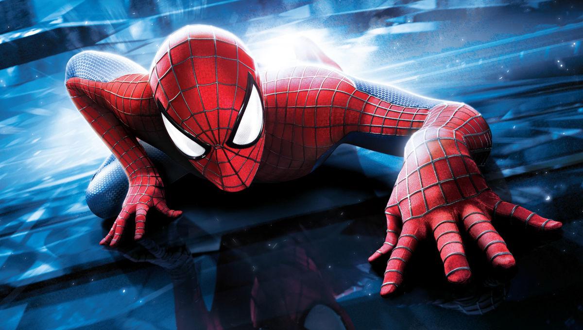 spiderman_teenage_top.jpg
