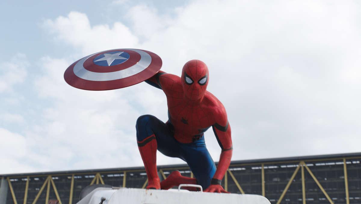 SpiderManCivilWar_0.jpg