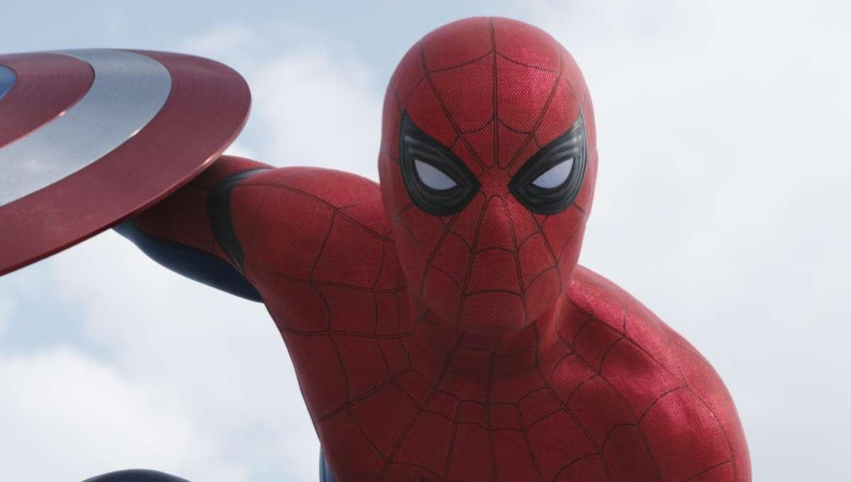 SpiderManHolland.jpg