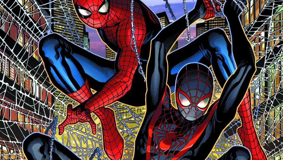 SpiderMen.jpg