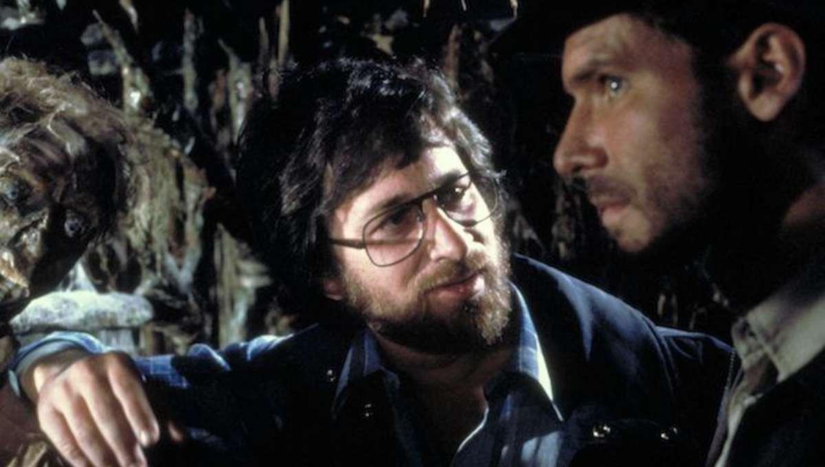 SpielbergFordRaiders.jpg