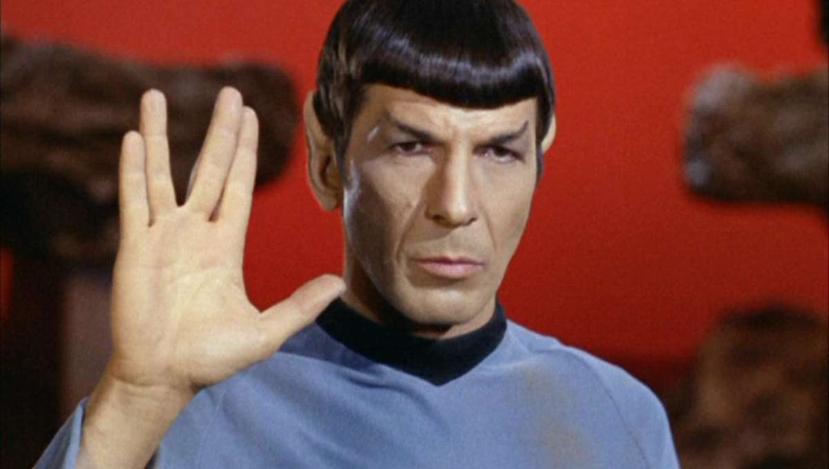 Spock-Live-Long-And-Prosper.jpg