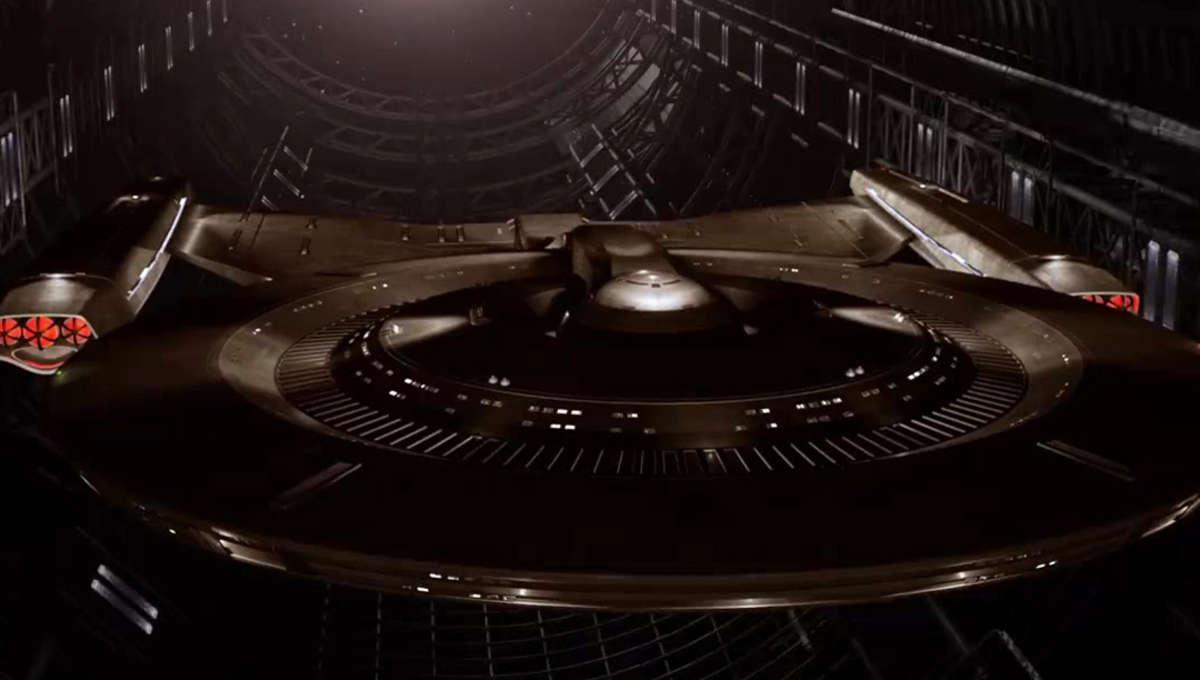 Star-Trek-Discovery-NCC-1031.jpg