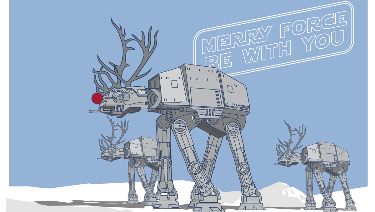 star-wars-Christmas-Card-at-at-merry-force.jpg