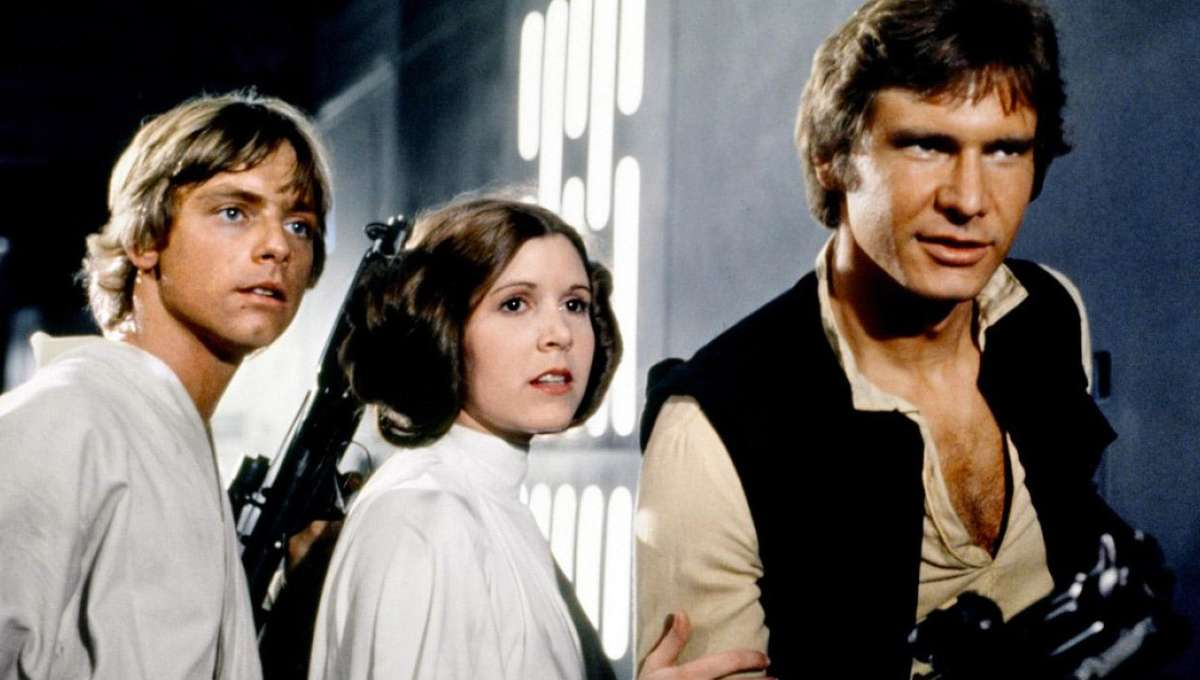 Star-Wars-A-New-Hope-1200x1920.jpg