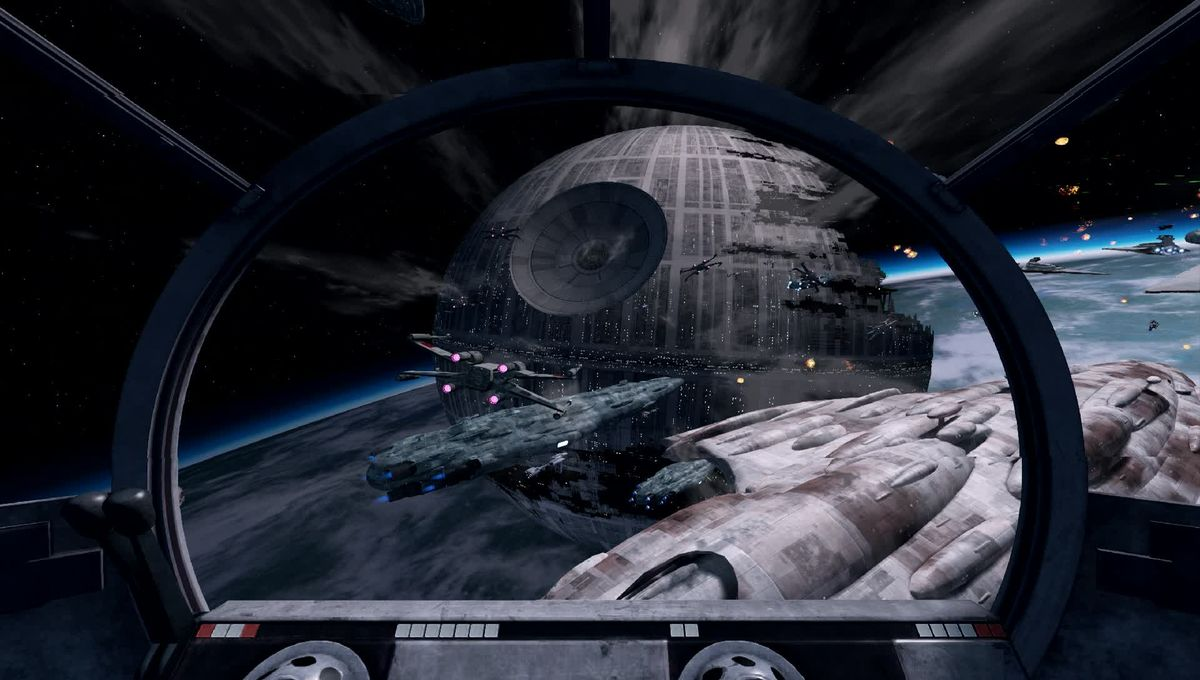 1001 Games To Play Before You Die List 50 star wars video games ranked from worst to best