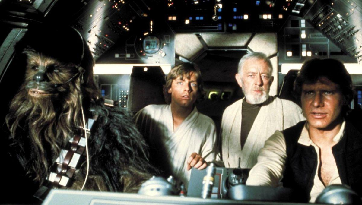 star-wars-cinematography.jpg