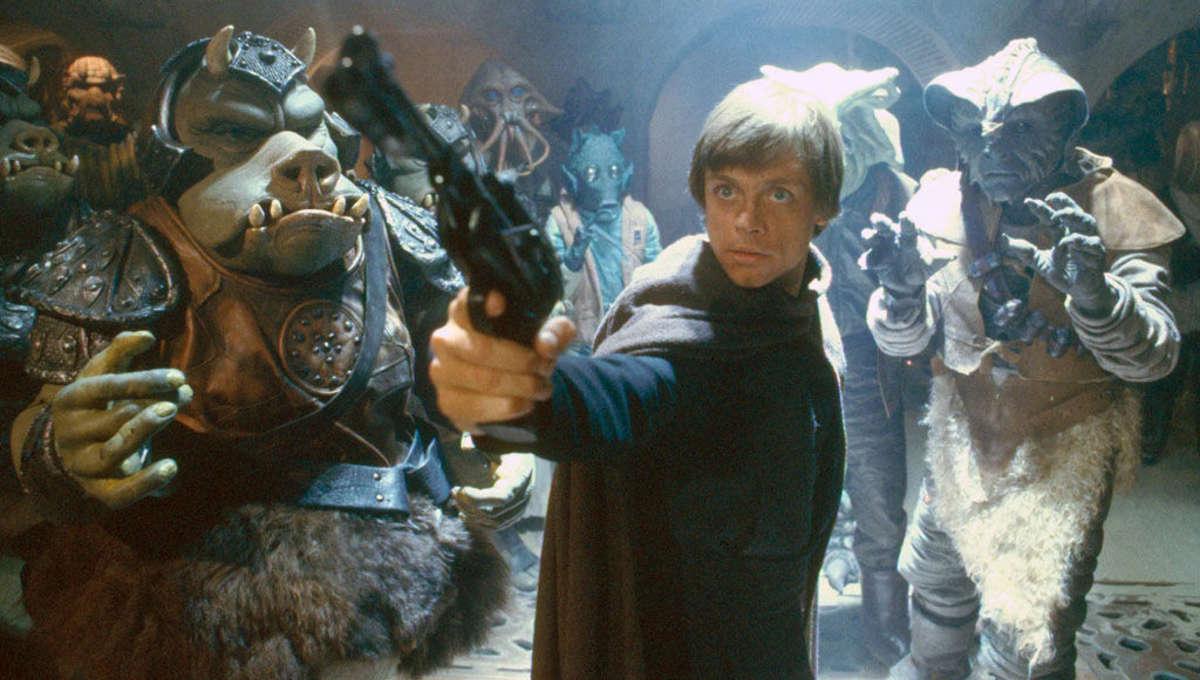 Star-Wars-Episode-6-Luke-Skywalker.jpg