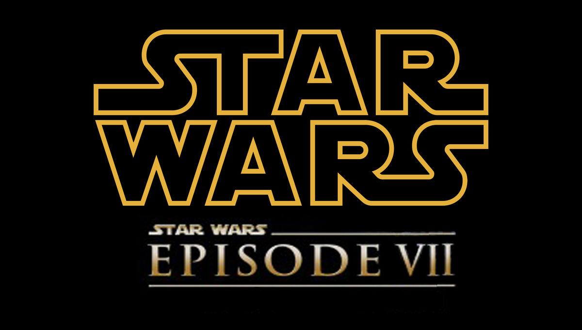 star-wars-episode-7.jpeg
