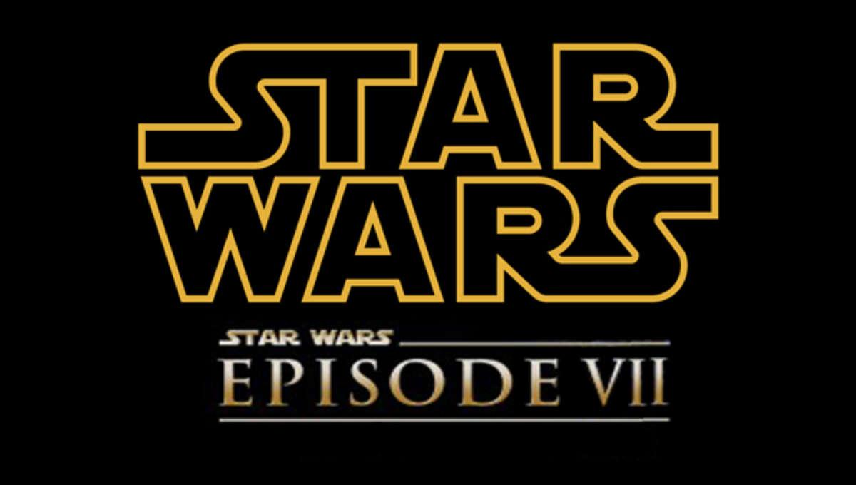Star-Wars-Episode-VII_1.jpg