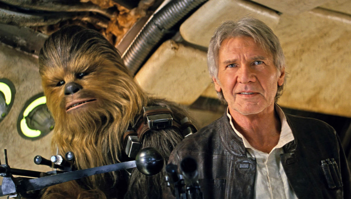 star-wars-force-awakens-han-solo-chewbacca_0.jpg