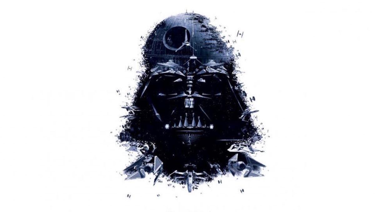 star-wars-identities_0.jpg