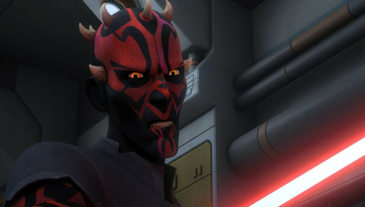 star-wars-rebels-maul-iightsaber.jpg