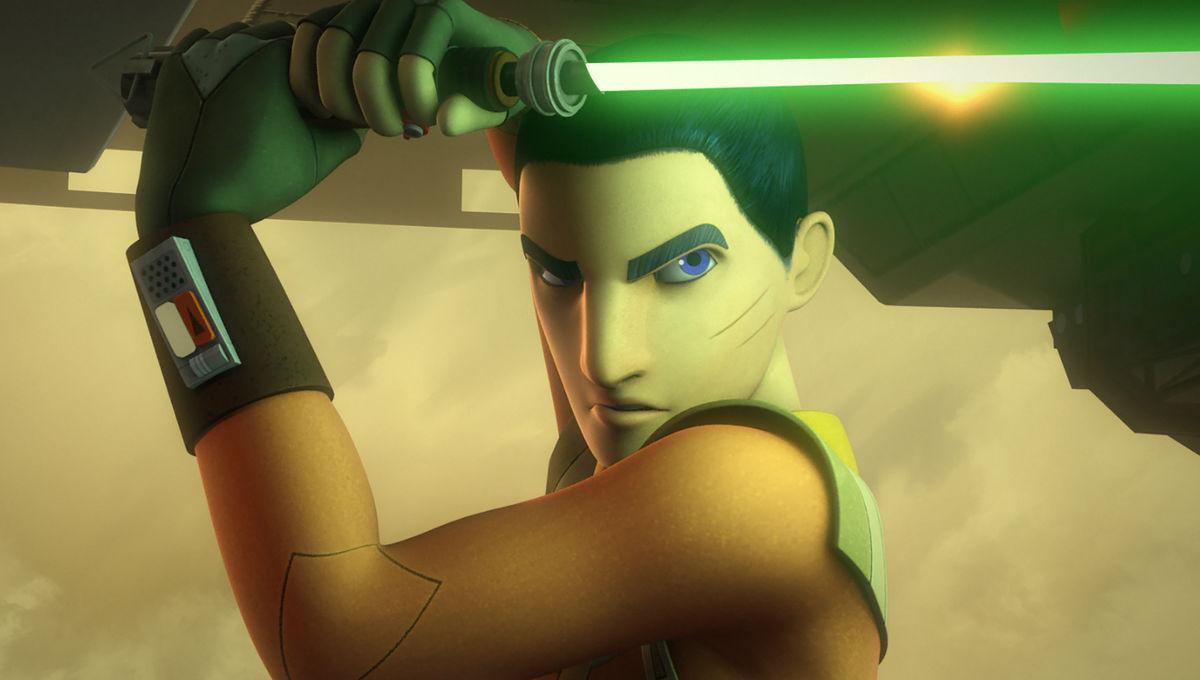 star-wars-rebels-season-3-ezra-premiere-date.jpg