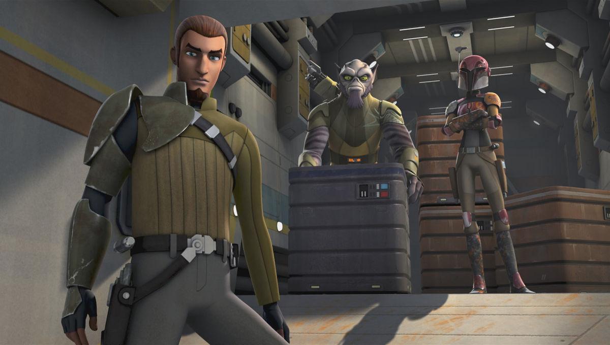 star-wars-rebels-trailer-ghost-crew.jpg