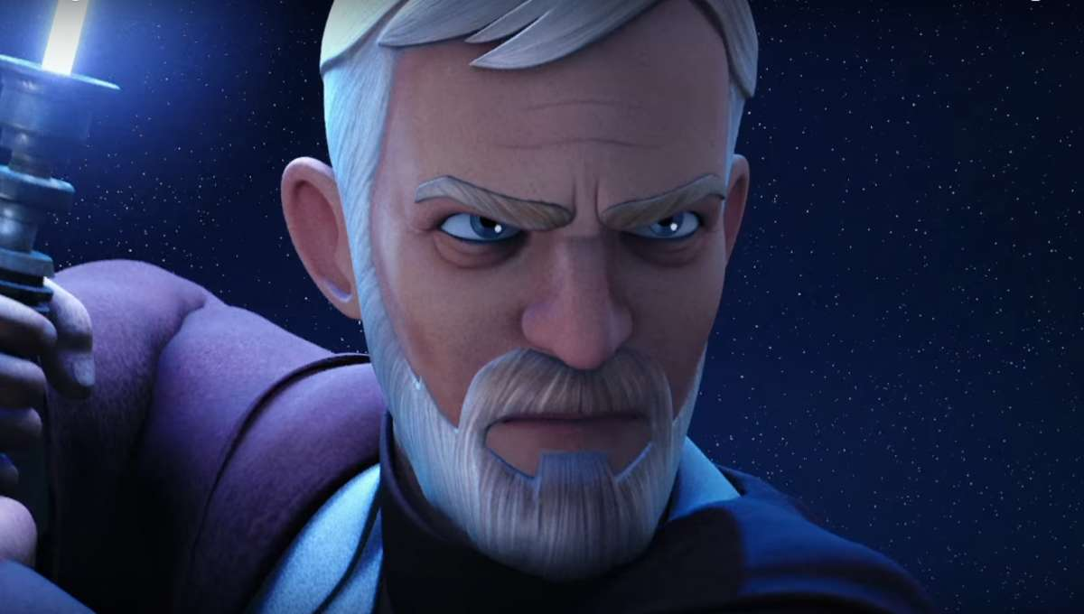 star-wars-rebels-twin-suns-obi-wan.png