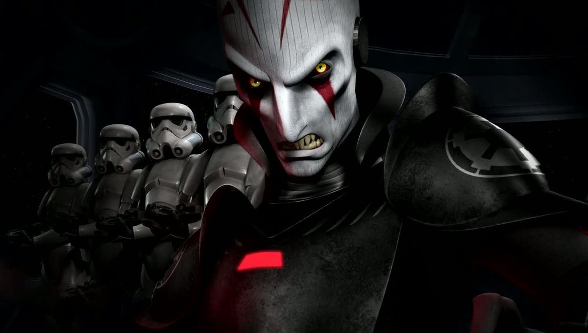 star-wars-rebels_-the-empire-returns.jpg