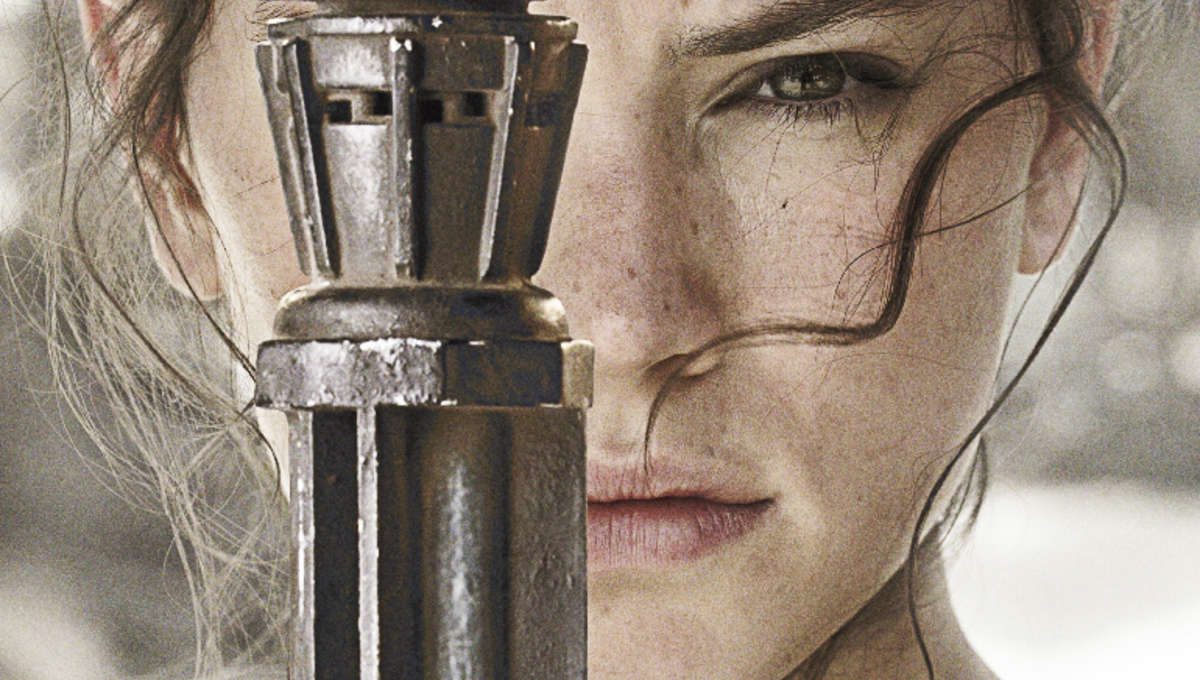 Star-Wars-Rey-poster.jpg