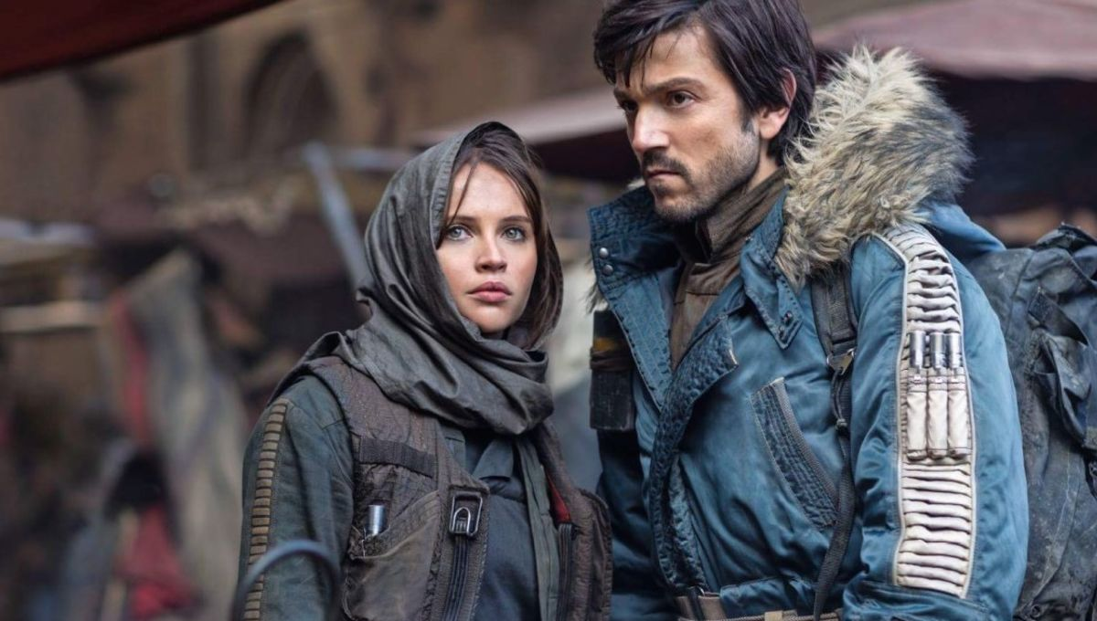 star-wars-rogue-one-jyn-erso-cassian-andor.jpg
