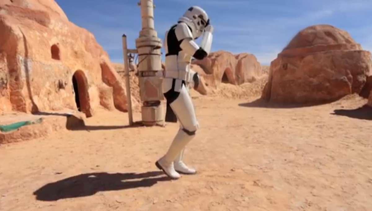 star-wars-storm-trooper-happy.png