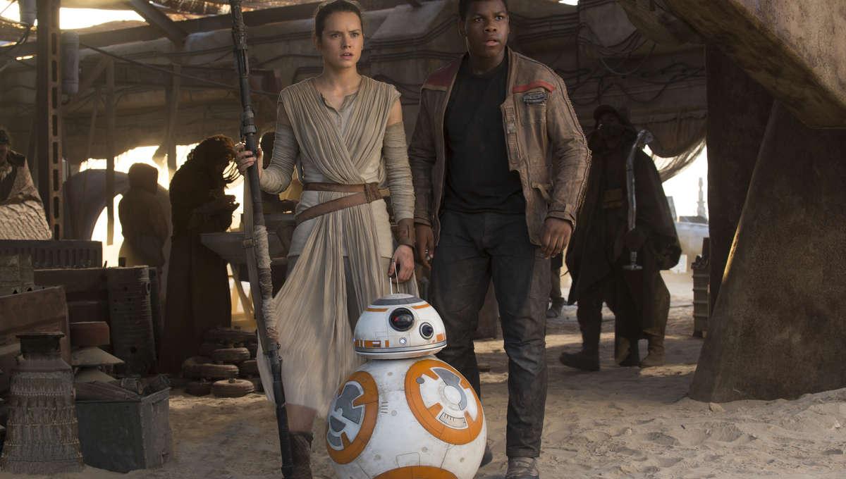Star-Wars-The-Force-Awakens_0.jpg