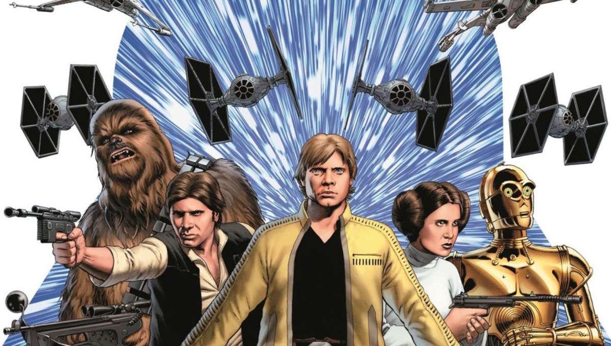 Star_Wars_1_Cassaday_cov-1088x816-326453680172.jpg