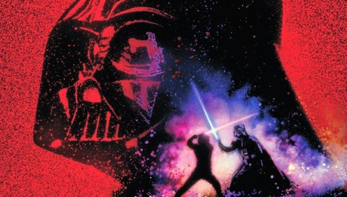 star wars art posters cover.jpg
