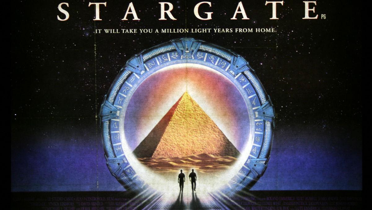 stargate_1.jpg
